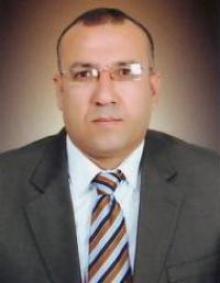 Hasan ACET