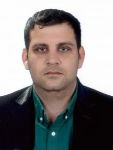 Lokman ERBAY
