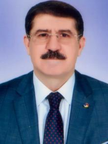 M.Şirin ZEREN