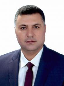 Mehmet Beşir BUTNAR