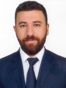 Mehmet Muad ELÇİ