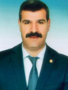 Mehmet SANSAK
