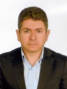 Ömer Faruk YILDIRIM