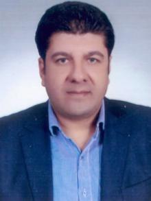 Süleyman ÇAĞLI